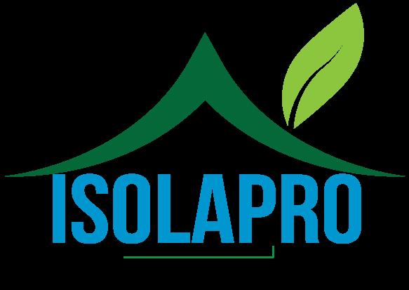 Isolapro