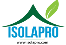 cropped-LOGO-ISOLAPRO-3.png