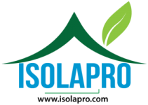 cropped-LOGO-ISOLAPRO.png